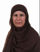 Miss Alkash
