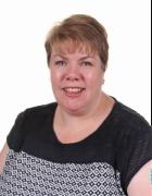 Mrs Dawes